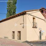 Foto Consultorio Local Pinilla del Valle 8