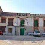 Foto Plaza de la Constitución de Pinilla del Valle 7