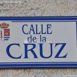 Foto Calle de la Cruz 2