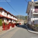 Foto Calle de la Cruz 6