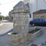Foto Fuente Pilón en Pinilla del Valle 4