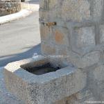 Foto Fuente Pilón en Pinilla del Valle 5