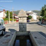 Foto Fuente Pilón en Pinilla del Valle 7