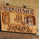 Foto Casa de Cultura La Fragua 1
