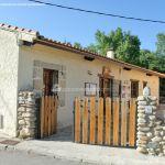 Foto Casa de Cultura La Fragua 2