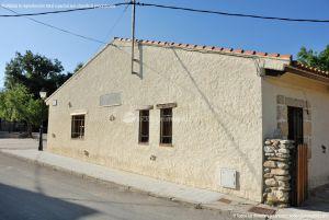 Foto Casa de Cultura La Fragua 4