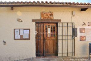 Foto Casa de Cultura La Fragua 6