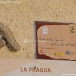 Foto Casa de Cultura La Fragua 8