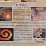 Foto Casa de Cultura La Fragua 9