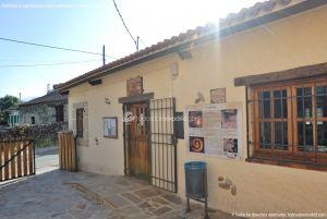 Foto Casa de Cultura La Fragua 10