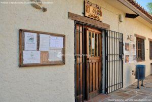 Foto Casa de Cultura La Fragua 11