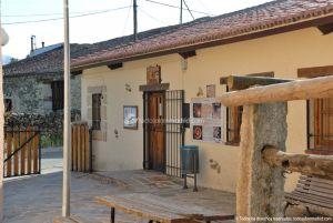 Foto Casa de Cultura La Fragua 13