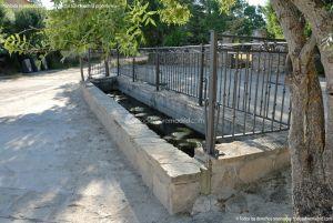 Foto Abrevadero en Pinilla del Valle 3