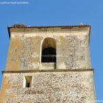 Foto Iglesia de San Miguel de Pinilla del Valle 4