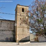 Foto Iglesia de San Miguel de Pinilla del Valle 7