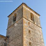 Foto Iglesia de San Miguel de Pinilla del Valle 8