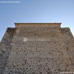 Foto Iglesia de San Miguel de Pinilla del Valle 11