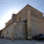 Foto Iglesia de San Miguel de Pinilla del Valle 12