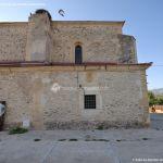 Foto Iglesia de San Miguel de Pinilla del Valle 13
