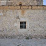 Foto Iglesia de San Miguel de Pinilla del Valle 14