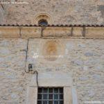 Foto Iglesia de San Miguel de Pinilla del Valle 16