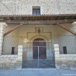 Foto Iglesia de San Miguel de Pinilla del Valle 20