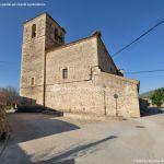 Foto Iglesia de San Miguel de Pinilla del Valle 33