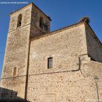 Foto Iglesia de San Miguel de Pinilla del Valle 34
