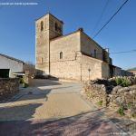Foto Iglesia de San Miguel de Pinilla del Valle 35