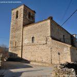 Foto Iglesia de San Miguel de Pinilla del Valle 36
