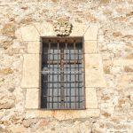 Foto Iglesia de San Miguel de Pinilla del Valle 38