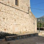 Foto Iglesia de San Miguel de Pinilla del Valle 45