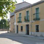 Foto Calle Real de Pinilla del Valle 3