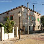 Foto Calle Real de Pinilla del Valle 5