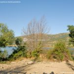 Foto Embalse de Pinilla 4