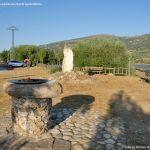 Foto Mirador de Pinilla del Valle 1