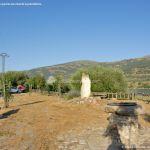 Foto Mirador de Pinilla del Valle 2