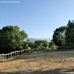 Foto Mirador de Pinilla del Valle 3