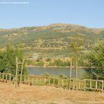 Foto Mirador de Pinilla del Valle 7