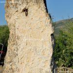 Foto Conmemoración VII Centenario 2002 3