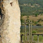 Foto Conmemoración VII Centenario 2002 9
