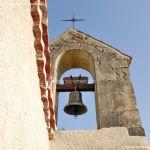 Foto Ermita de Nuestra Señora de la Concepción 36