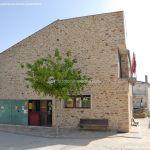 Foto Ayuntamiento Piñuecar 1