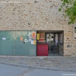 Foto Ayuntamiento Piñuecar 7