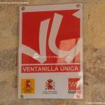 Foto Ayuntamiento Piñuecar 9