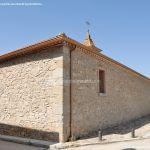 Foto Iglesia de Nuestra Señora de la Paz de Gandullas 14