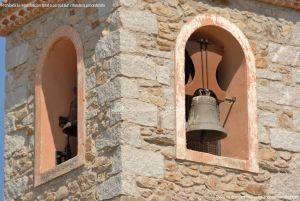 Foto Iglesia de Nuestra Señora de la Paz de Gandullas 17