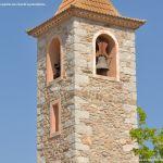 Foto Iglesia de Nuestra Señora de la Paz de Gandullas 18