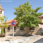 Foto Iglesia de Nuestra Señora de la Paz de Gandullas 20