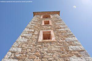 Foto Iglesia de Nuestra Señora de la Paz de Gandullas 36